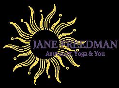 Jane Freedman